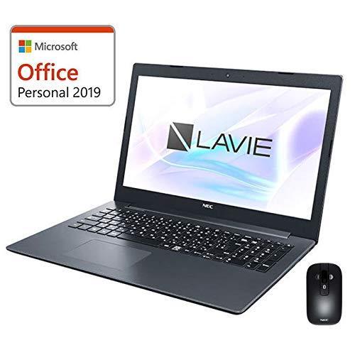 NEC PC-GN18HQRDF/8G/OFFICE LAVIE Smart NS(A)【smtb-s】