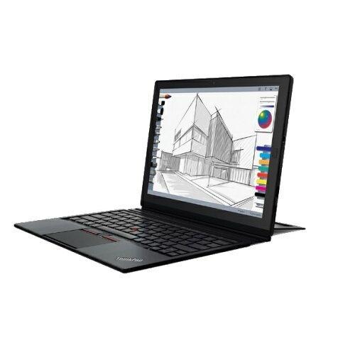 Lenovo 20JCA016JP ThinkPad X1 Tablet【smtb-s】