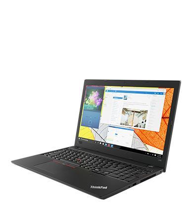 Lenovo 20LXS7TN00 ThinkPad L580【smtb-s】