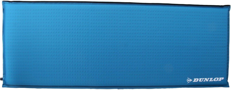 【高知インター店】 ダンロップ(Dunlop) DUNLOP ダンロップ キャンピングマット 50mm ブルー GMT36 (1510817)【smtb-s】, 奥津町 ca62987d