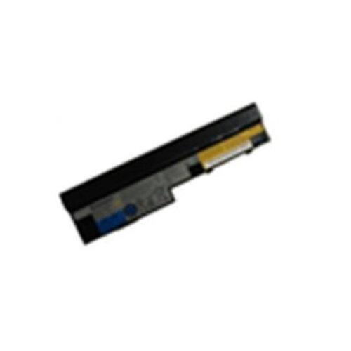 Lenovo IdeaPad S205 6セル バッテリー 黒 (57Y6634)【smtb-s】