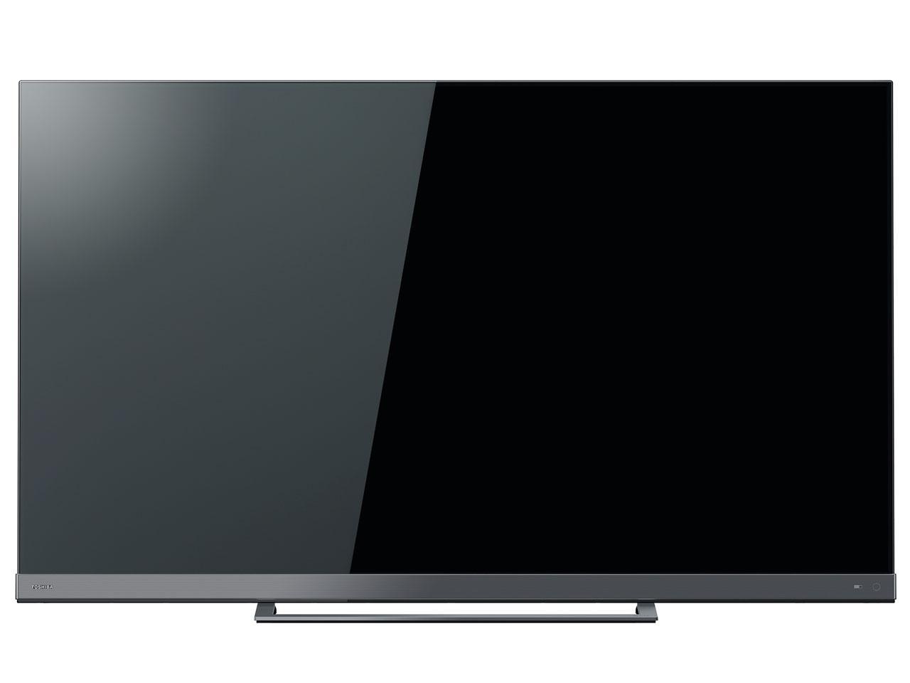 【5%OFF】 東芝(TOSHIBA) 液晶テレビ(65Z740X) ※出荷後お届けまで一週間ほどかかります【smtb-s】, ツキガセムラ d6a5f202