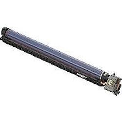 NEC ドラムカートリッジ NE-DML9600-31J PR-L9600C-31【smtb-s】
