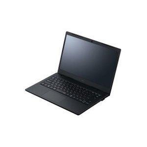 NEC VersaPro J タイプVM VJT16M-6 / Win10Pro64 / Core i5-8265U / 14 FHD / メモリ8GB / SSD256GB / Wi-Fi / Office Home & Business 2019【smtb-s】