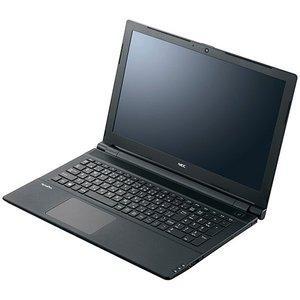 NEC VersaPro VRL23/F-5・Win10Pro(64ビット)・Ci3・O(PC-VRL23FB7R3R5)【smtb-s】