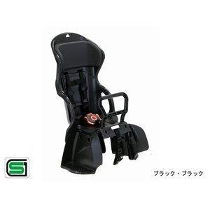 サギサカ OGKカジュアル幼児座席 RBC-015DX BK/BK【沖縄・離島への配送不可】【smtb-s】