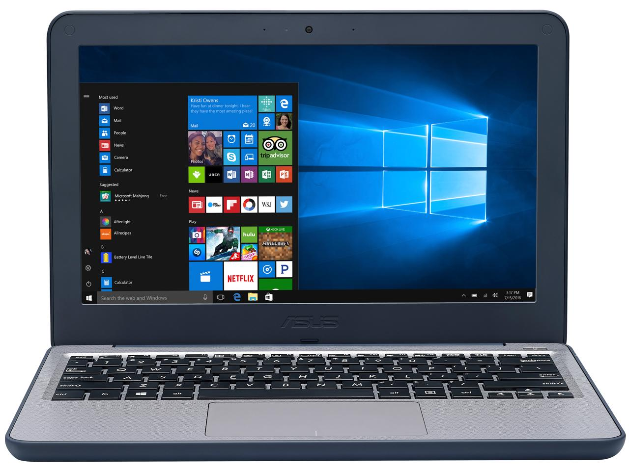 ASUS Laptop 13 W202NA-JPKYB(W202NA-JPKYB)【smtb-s】