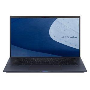 ASUS ExpertBook B9 B9450FA (B9450FA-BM0502R)(B9450FA-BM0502R)【smtb-s】