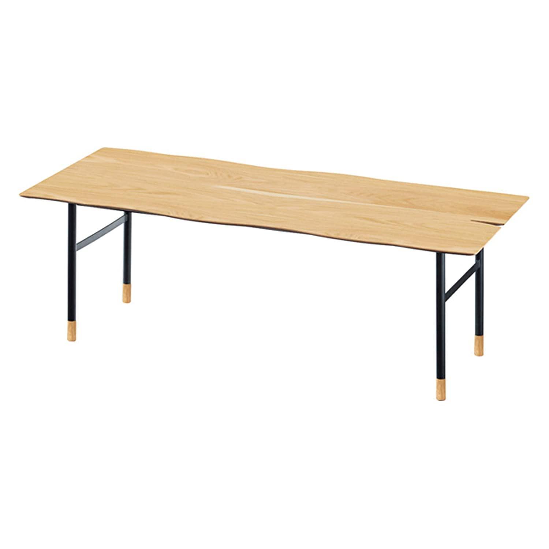 東谷 L1【smtb-s】 センターテーブル <JPB-92OAK>