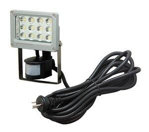 デンサン PDS-0112C/ジェフコム LED投光器 PDS-0112C LED投光器 管理コード:5447【smtb-s】, こころ和む贈り物 GIFTea:fb81aecd --- officewill.xsrv.jp
