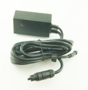 デンサン/ジェフコム LEDルミネーション(連結タイプ) LEDカーテンフォール専用コントローラー SJ-S600C 管理コード:11685【smtb-s】