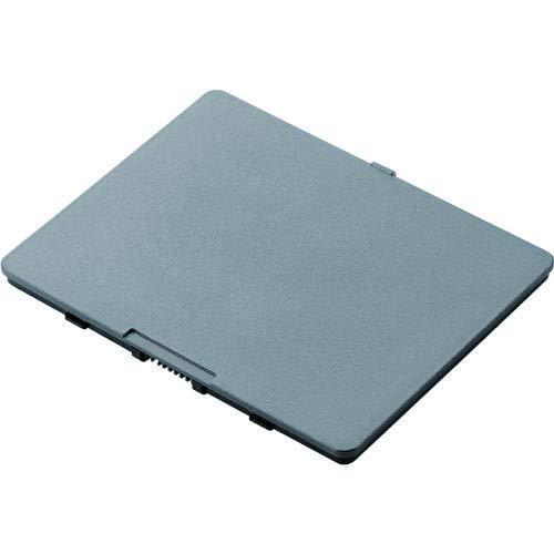 送料無料 ロジテック エレコム 売れ筋ランキング 購買 LT-WMT10用標準交換バッテリー PC-LTWMBT01