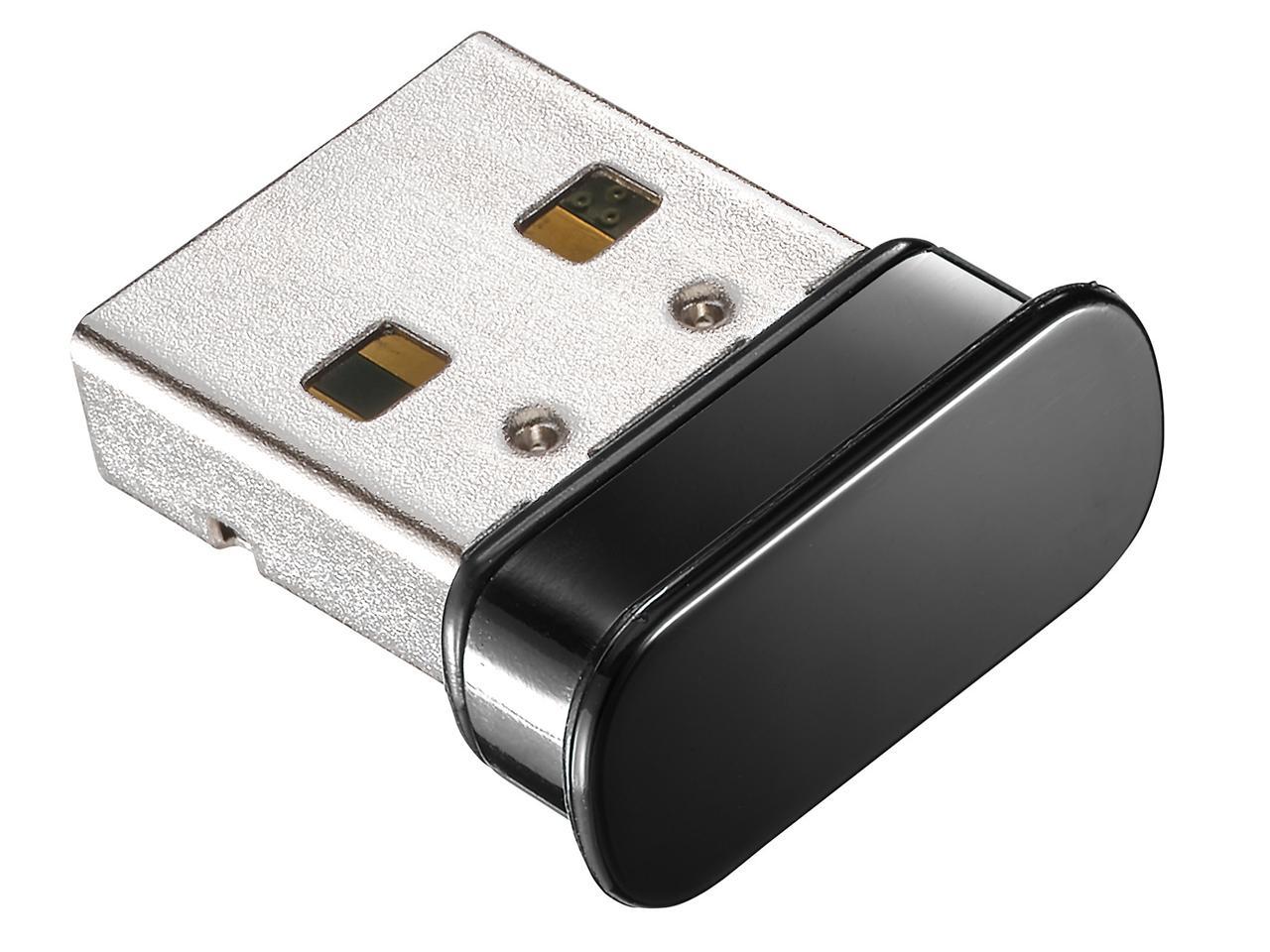 新作 人気 送料無料 アイ オー データ機器 IEEE802.11n g 規格値 超小型Wi-Fiアダプター WN-S150UM b準拠 150Mbps ラッピング無料