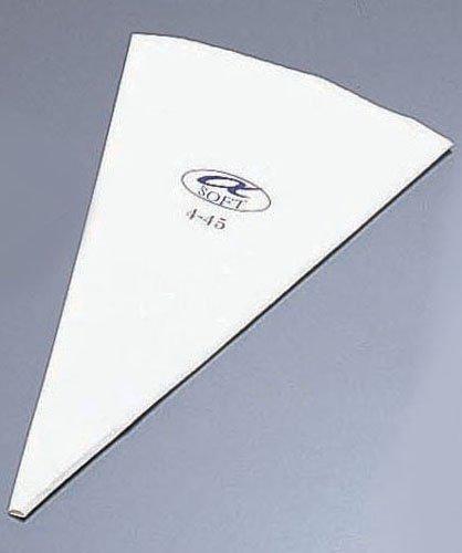 信託 送料無料 遠藤商事 商品コード:WSB562 No2 αソフト 贈呈 絞り袋