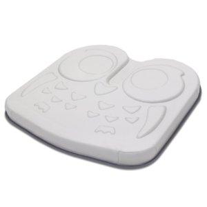 加地 アウルREHA レギュラー E24701 OWL21-BK1-4040【smtb-s】