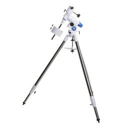 送料無料 Kenko 直営限定アウトレット 優先配送 Tokina MEADE 天体望遠鏡 160214 LX70用赤道儀