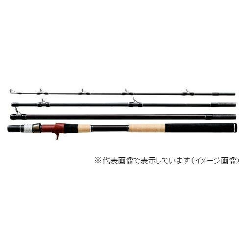 <title>送料無料 Fishman BC4 8.3XXXH 公式</title>