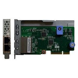 送料無料 価格 Lenovo 7ZT7A00544 ThinkSystem RJ45 2ポート 新作多数 1Gb LOM