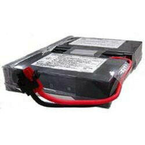 送料無料 オムロン BX35F BX50F BX50FW BY50FW用交換バッテリ 祝開店大放出セール開催中 BXB50F 新作製品 世界最高品質人気