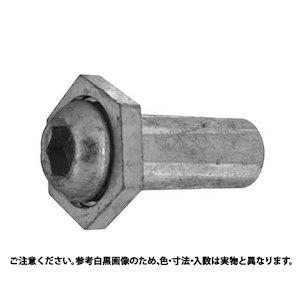 【高価値】 サンコーインダストリー CNSH10-16, ヌイヌイショップ:85c8e2d2 --- mail.durand-il.com