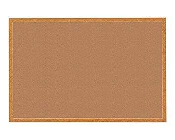 捧呈 送料無料 新協和 別倉庫からの配送 木製掲示板コルク貼 SMS-1050 smtb-s