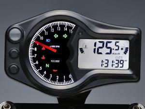 送料無料 ACEWELL 品質検査済 タキノウ デジタルメーター 9000rpm ACE-6452 smtb-s セール特別価格