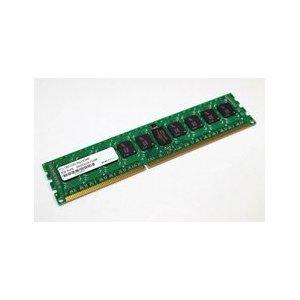 ADTEC サーバー用 DDR3-1866 UDIMM 4GB ECC 4枚組み(ADS14900D-E4G4)【smtb-s】