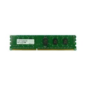 ADTEC ADS14900D-R8GD4 DDR3-1866 RDIMM 8GB DR 4枚組み(ADS14900D-R8GD4)【smtb-s】