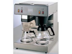 カリタ コーヒーマシン KW-17【smtb-s】