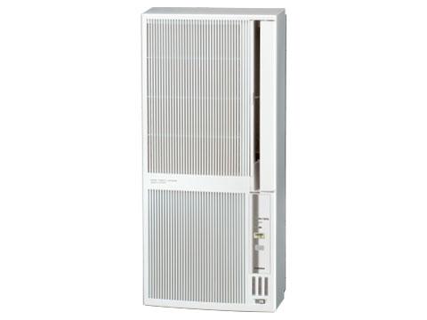 送料無料 数量限定アウトレット最安価格 新登場 コロナ 窓用エアコン CWH-A1821