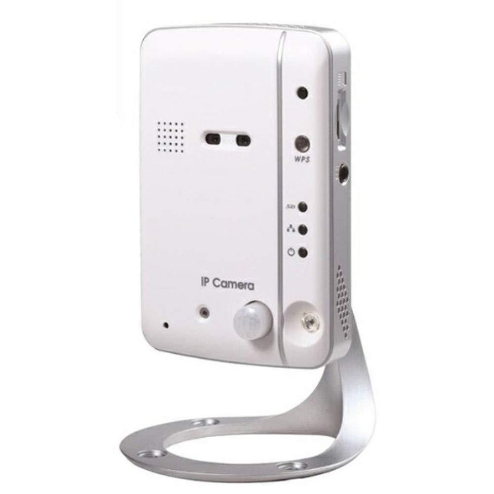 送料無料 商店 ソリッドカメラ IPC-06FHD-T 至高