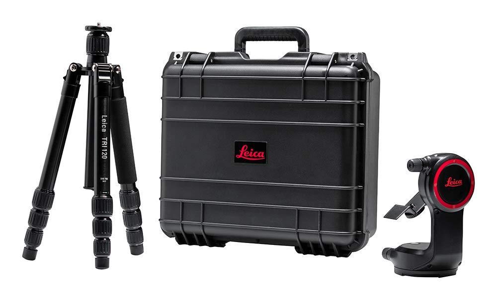 TJMデザイン(TJM Design) Leica ディスト用アダプターDST360
