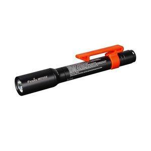 送料無料 FENIX フェニックス E30R SST40 コンパクトフラッシュライト 高品質 保証 明るさ最高1600ルーメン LED USB充電式