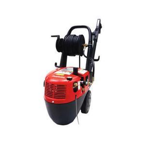 マキタ 業務用 高圧洗浄機60Hz HW150
