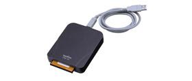送料無料 TAKACOM3回線音声応答装置カードライトアダプタ メーカー在庫限り品 CWA-100 ☆送料無料☆ 当日発送可能 271000