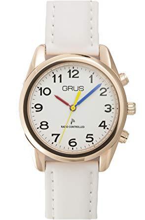贈与 送料無料 GRUS キャンペーンもお見逃しなく グルス GRS003-05