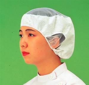 送料無料 いつでも送料無料 宇都宮製作 UCD 買物 シンガー電石帽SR-1 20枚入り 長髪 4338740