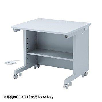 サンワサプライ GEデスク 品番:GE-881【smtb-s】