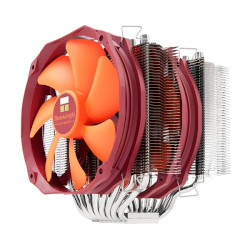 Thermalright CPUクーラー Silver Arrow IB-E Extreme【smtb-s】