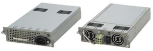 アライドテレシス 1295RZ1 AT-PWR100R-70-Z1 電源(1295RZ1)【smtb-s】