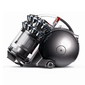 ダイソン サイクロン掃除機 DC63 モーターヘッドコンプリート (DC63COM-NB)国内正規品【smtb-s】