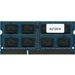 CENTURY MICRO 低電圧1.35v ノートPC用 PC3-12800/DDR3-1600 8GB 204pin SO-DIMM(CD8G-SOD3LU1600)【smtb-s】