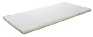 オーシン ファインエアー450 ホワイト S【smtb-s】
