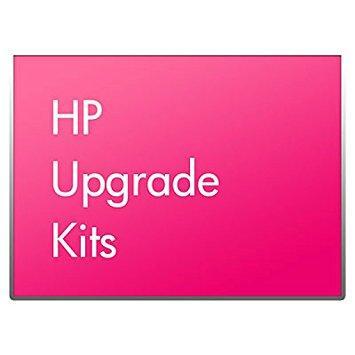 HP SFF8644-SFF8644 SAS外部接続ケーブル(2m)(716197-B21)【smtb-s】