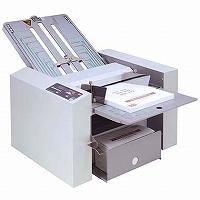 マックス 卓上紙折り機 EPF-300 EF90018【smtb-s】