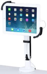 サンワサプライ 7-11インチ対応iPad・タブレット用アーム CR-LATAB8(CR-LATAB8)【smtb-s】
