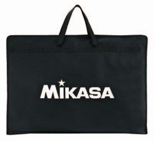 ミカサ ハンド特大作戦盤 サイズ:56×80cm 重量約3.5kg(ケース込) ケース付 SBHXLB【smtb-s】