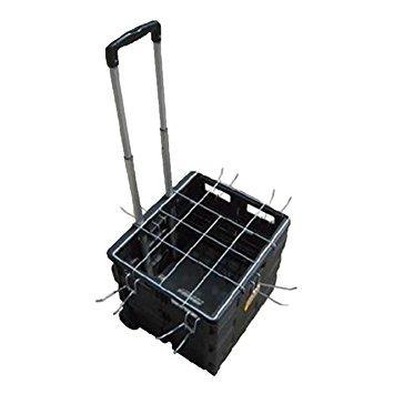 ユニックスコーポレーション SUPER e-BOX BX84-09【smtb-s】