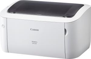 【送料無料】 CANON キヤノン A4モノクロレーザープリンター Satera LBP6030 8468B005