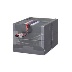 オムロン BNB300T 交換バッテリパック(BN300T、BN220T、BN150T、BN100T用)(BNB300T)【smtb-s】